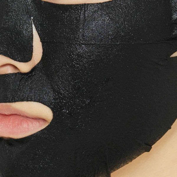 メディヒールの3ミニッツシートマスク ピュアマイド with W.H.P 7枚に関する画像2