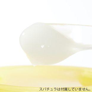 メラノCC 薬用しみ対策美白ジェル <医薬部外品> 100g の画像 2