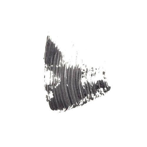 エトヴォスのミネラルロングラッシュマスカラ ブラック 9gに関する画像2