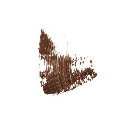 エトヴォスのミネラルロングラッシュマスカラ ブラウン 9gに関する画像2