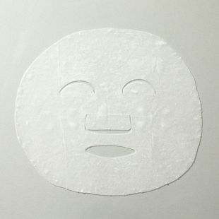 なめらか本舗 美白ジェル美容液マスク '20 【数量限定】 5枚 の画像 2