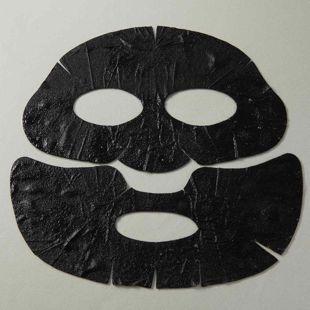 klairs ミッドナイトブルーカーミングシートマスク 25ml の画像 2