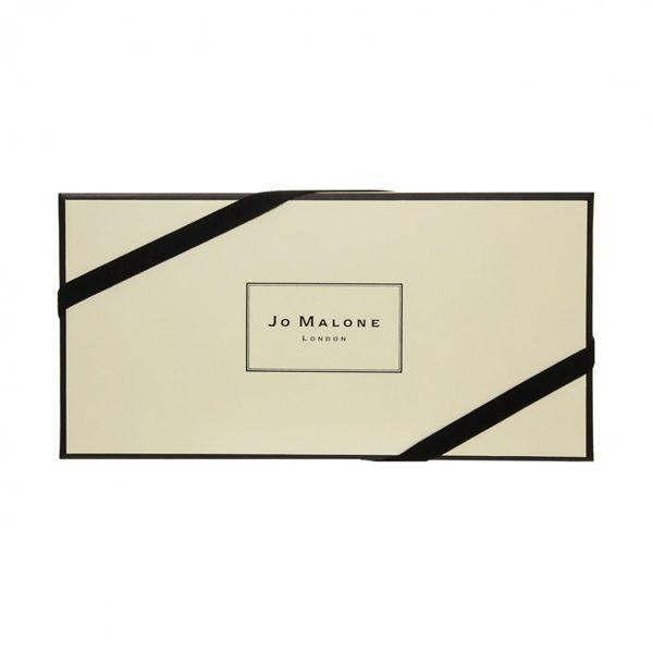 ジョーマローン ロンドンのコロン コレクション 【数量限定】 9ml×5本に関する画像2