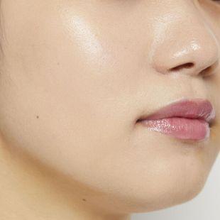 VT cosmetics ホワイトグロウCCクッション 21 アイボリー 12g SPF50+ PA+++ の画像 1