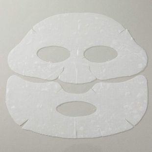 klairs リッチモイストスージングテンセルシートマスク 25ml の画像 3