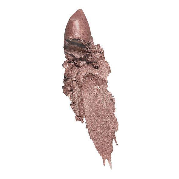 メイベリン ニューヨークのカラーセンセーショナル リップスティック D 40 淡いピンクシルバー 3.9gに関する画像2
