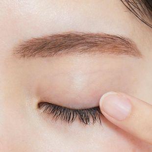 UZU BY FLOWFUSHI まつげ美容液 (まつげ・目もと美容液) 7g の画像 1