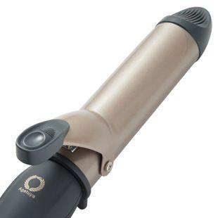 アゲツヤ セラミックカールヘアアイロンⅡ 38mm の画像 1