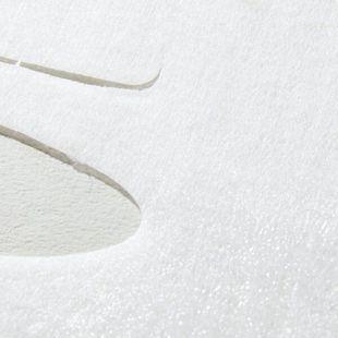 クオリティファースト オールインワンシートマスク グランホワイト 32枚 の画像 2