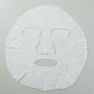メラノCC 集中対策 マスク 20枚 の画像 3