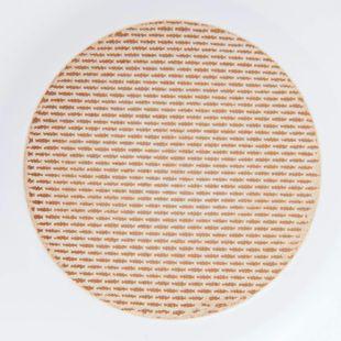 オンリーミネラル 薬用ホワイトニングファンデーション ライトオークル 【医薬部外品】 5g SPF50 PA+++ の画像 1