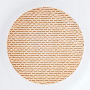 オンリーミネラル 薬用ホワイトニングファンデーション オークル 【医薬部外品】 5g SPF50 PA+++ の画像 3