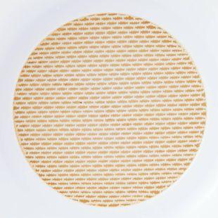 オンリーミネラル 薬用CCパウダー ナチュラル 【医薬部外品】 5g SPF20 PA++ の画像 3
