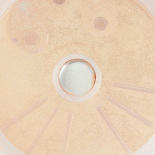 オンリーミネラル ミネラルピグメント ウォームオレンジ 0.5g の画像 1