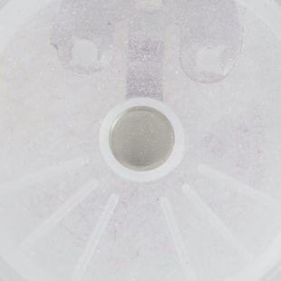オンリーミネラル ミネラルピグメント ダイヤモンドグリッター 0.5g の画像 1