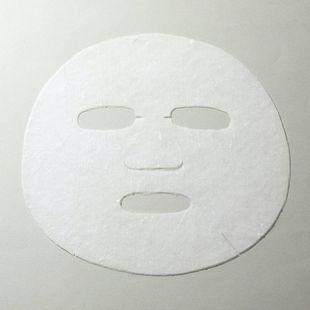 ANUA ドクダミ77%スージングマスク 10枚 の画像 3
