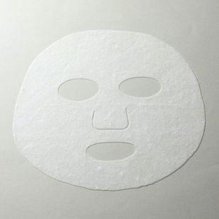 TIRTIR デイリーシカアンプルマスク 30枚 の画像 2