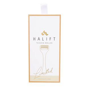 HALIFT ハリフトローラー Limited HLR03 ゴールドマット 【限定色】 106g の画像 2