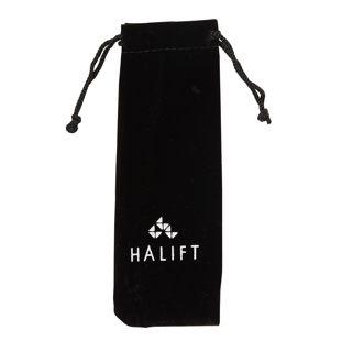 HALIFT ハリフトポイントローラー HLP01 シルバーマット 40g の画像 3