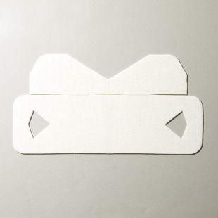 BOUTIJOUR X-リフティングマスク 15g×5枚 の画像 2