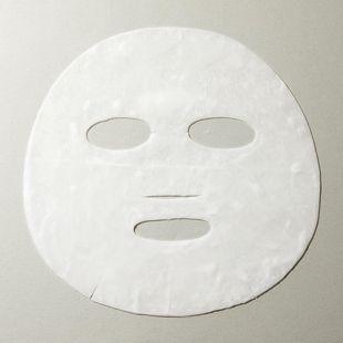 BOUTIJOUR スノーロータスリフティングマスク 35g×5枚 の画像 3