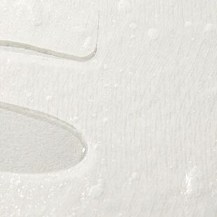 BOUTIJOUR ロータスウォーターカーミングマスク 33g×5枚 の画像 1