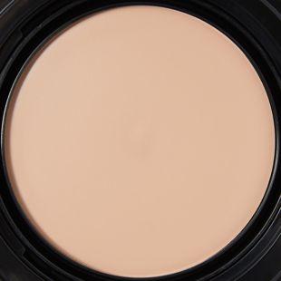 ケイト レアペイントファンデーションN 01 やや明るめの色 11g SPF41 PA++++ の画像 3