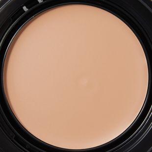 ケイト レアペイントファンデーションN 04 やや濃い目の色 11g SPF41 PA+++ の画像 3