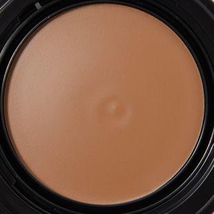 ケイト レアペイントファンデーションN 101 褐色 11g SPF41 PA+++ の画像 3