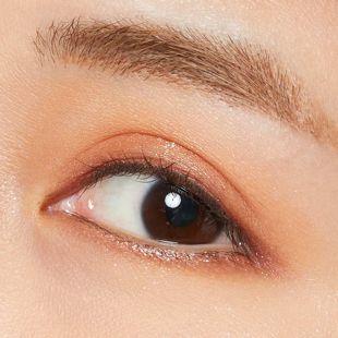 ケイト トーンディメンショナルパレット EX-1 レッドブラウン系 6.8g の画像 2