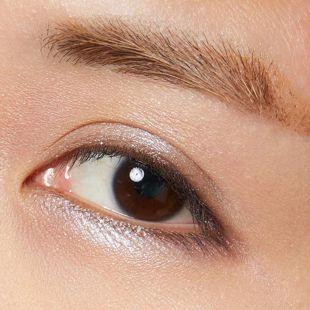 ケイト トーンディメンショナルパレット EX-4 ライトピンク系 6.8g の画像 2