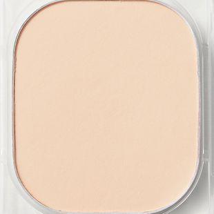 ケイト スキンカバーフィルターファンデーション 00 明るく透明感のある肌 【レフィル】 13g SPF13 PA++ の画像 3