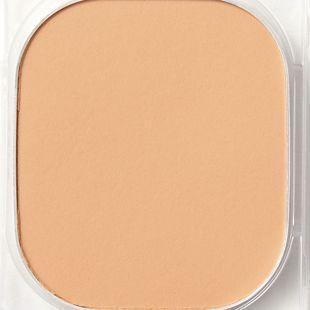 ケイト スキンカバーフィルターファンデーション 02 標準的な肌 【レフィル】 13g SPF15 PA++ の画像 3