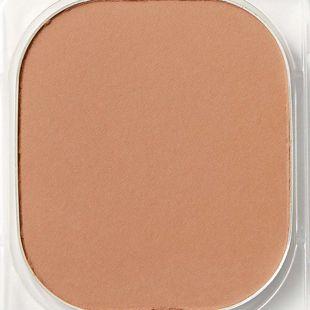 ケイト スキンカバーフィルターファンデーション 05 小麦色の肌 【レフィル】 13g SPF16 PA++ の画像 3