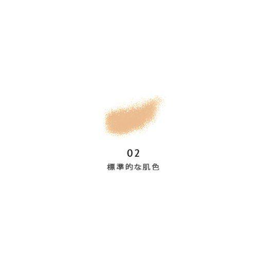 エスプリークの【限定品】KOSE コーセー エスプリーク ひんやりタッチ BBスプレー UV 50 S 35g #02 標準的な肌色に関する画像2