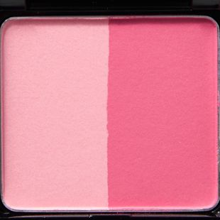 ケイト スリムクリエイトチークス PK-1 ピンク系 6.4g の画像 3