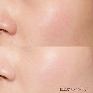 ケイト パウダリースキンメイカー 00 明るく透明感のある肌 30ml SPF10 PA++ の画像 1