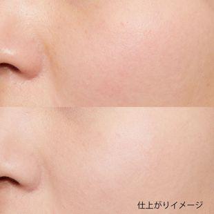 ケイト スキンカバーフィルターファンデーション 00 明るく透明感のある肌 【レフィル】 13g SPF13 PA++ の画像 1
