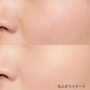ケイト スキンカバーフィルターファンデーション 02 標準的な肌 【レフィル】 13g SPF15 PA++ の画像 1