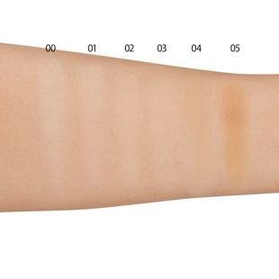 ケイト スキンカバーフィルターファンデーション 02 標準的な肌 【レフィル】 13g SPF15 PA++ の画像 2