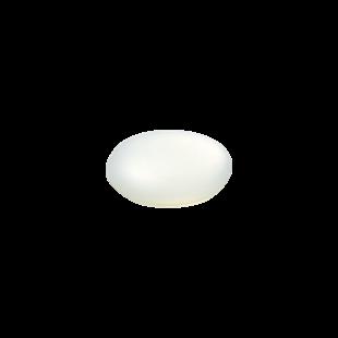 ワフードメイド 宇治抹茶ふきとり化粧水 190ml の画像 1