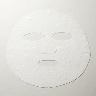 メディヒール コラーゲンインパクト アンプルマスクJEX 1枚(25ml) の画像 3