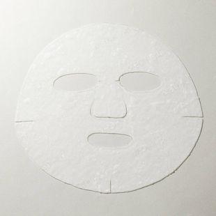 メディヒール ティーツリーケアソリューション アンプルマスクJEX 1枚(25ml) の画像 3