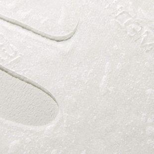 メディヒール ティーツリーケアソリューション アンプルマスクJEX 1枚(25ml) の画像 2