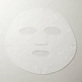 メディヒール ビタライトビーム アンプルマスクJEX 25ml×3枚 の画像 3