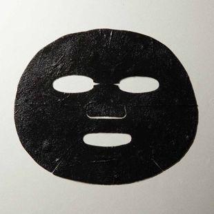 メディヒール W.H.P ブラックマスクJEX 25ml×3枚 の画像 3
