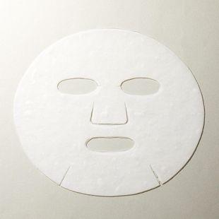 ハクスリー コンディショニングマスク;ワンモーメント 25ml×5枚 の画像 3