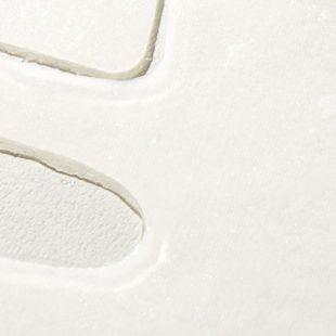 ハクスリー コンディショニングマスク;ワンモーメント 25ml×5枚 の画像 2
