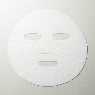 VT cosmetics シカマスク Ver.3 10枚 の画像 3