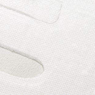 VT cosmetics シカマスク Ver.3 10枚 の画像 2